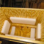 The Benefits of Custom Crating – Crating Services Phoenix