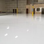Epoxy Floors Phoenix