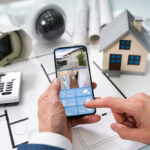 Home Security Systems Phoenix