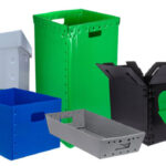 Advantages of Plastic Corrugated Among Others