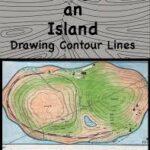 Geography: Design an Island