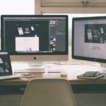 6 Reasons to redesign your Phoenix Web Design