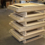 The Advantage of using Wooden Crates – Crating Services Phoenix