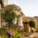 Verrado Homes for sale Buckeye AZ Area Realty