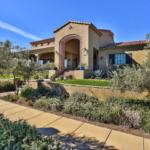 Real Estate Metro Phoenix Arizona Area Homes forSale