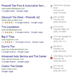Local SEO Phoenix Search Engine Optimization