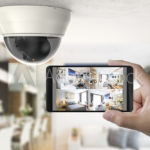 Home Security Systems: What and How Does it Work?