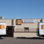 Express Crating Phoenix AZ
