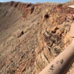 Meteor Crater: Ultimate Geology Bucket List