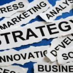 Phoenix SEO Consultants, Firm, Company-Black Box Consulting