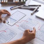 Web Designer Near Me – Jen Chapman Creative