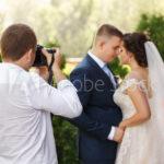 Wedding Photographer – Wendy Nolte Photography