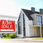 Real Estate Yuma AZ – Property Arizona