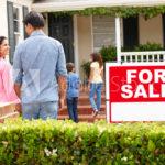 Buckeye AZ Homes for Sale – Arizona Real Estate