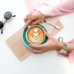 Deep passion of Arizona coffee – Loving Labor Coffee