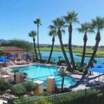 Best Resort Tucson