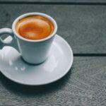 Coffee Arizona
