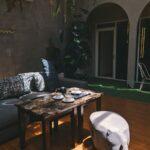 Patio Furniture Phoenix