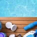 Buckeye Pool Services