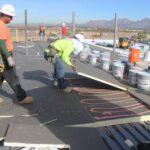 Arizona Roofing Contractors