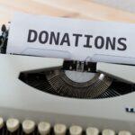 Arizona Tax Credit Donations