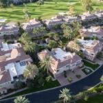 Arizona Real Estate Companies