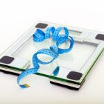 AZ Medical Weight Loss