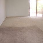 Carpet Cleaning AZ