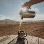 Phoenix AZ Coffee
