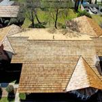 Roofing in Phoenix