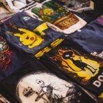Shirt Printing Phoenix