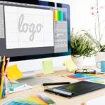 How to design a good logo